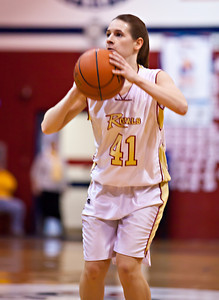 Redeemer Girls v West Scranton 030511 -029 copy