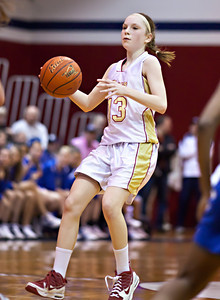 Redeemer Girls v West Scranton 030511 -020 copy