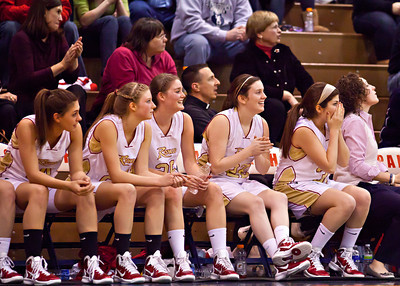 Redeemer Girls v West Scranton 030511 -033 copy
