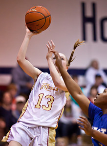 Redeemer Girls v West Scranton 030511 -042 copy