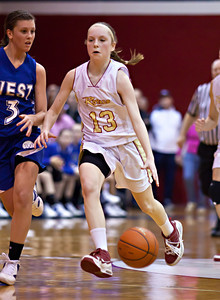 Redeemer Girls v West Scranton 030511 -013 copy