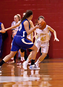 Redeemer Girls v West Scranton 030511 -039 copy
