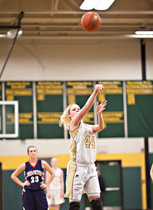 Redeemer V Nanticoke Districts 02262011 -021 copy