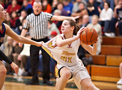 Redeemer V Nanticoke Districts 02262011 -043 copy