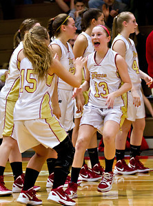 Scranton at Redeemer GBB-320 copy