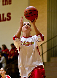 Scranton at Redeemer GBB-297 copy