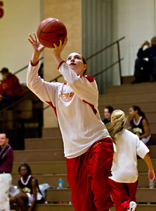 Scranton at Redeemer GBB-276 copy