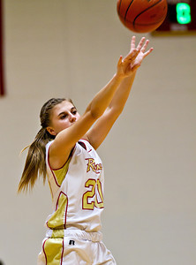 Scranton at Redeemer GBB-318 copy