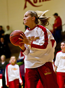 Scranton at Redeemer GBB-262 copy