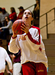 Scranton at Redeemer GBB-287 copy