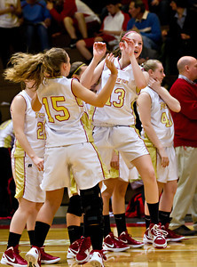 Scranton at Redeemer GBB-323 copy