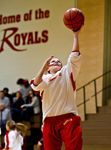 Scranton at Redeemer GBB-285 copy