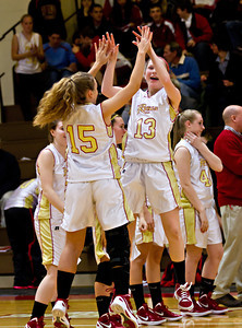 Scranton at Redeemer GBB-322 copy