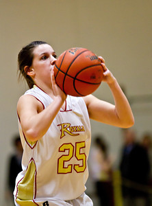 Scranton at Redeemer GBB-302 copy