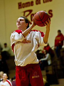 Scranton at Redeemer GBB-260 copy