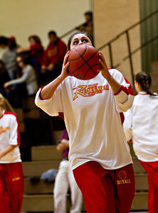 Scranton at Redeemer GBB-292 copy