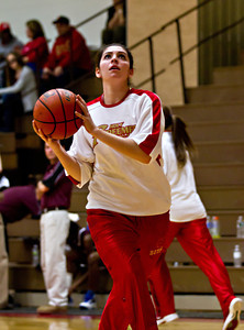 Scranton at Redeemer GBB-288 copy