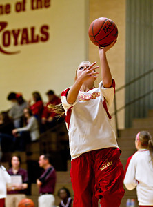 Scranton at Redeemer GBB-282 copy