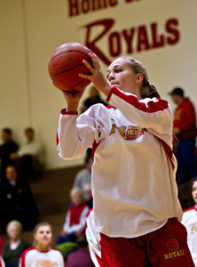 Scranton at Redeemer GBB-261 copy