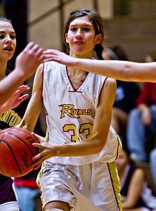 Scranton at Redeemer GBB-004 copy
