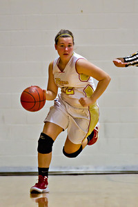Scranton at Redeemer GBB-013 copy