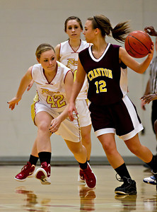 Scranton at Redeemer GBB-060 copy