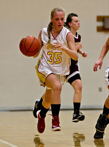 Scranton at Redeemer GBB-048 copy