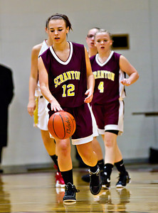 Scranton at Redeemer GBB-018 copy