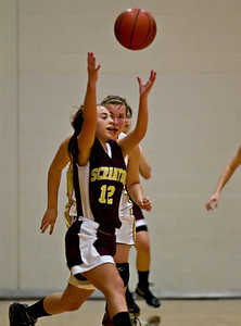 Scranton at Redeemer GBB-030 copy