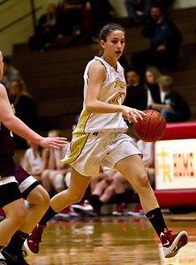 Scranton at Redeemer GBB-026 copy