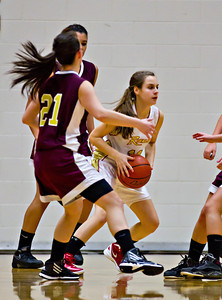 Scranton at Redeemer GBB-020 copy