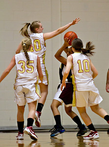 Scranton at Redeemer GBB-063 copy
