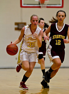 Scranton at Redeemer GBB-051 copy