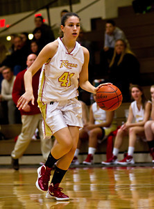 Scranton at Redeemer GBB-023 copy