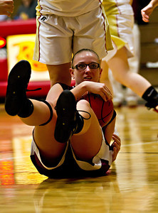 Scranton at Redeemer GBB-056 copy
