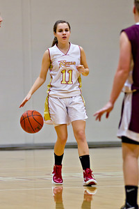 Scranton at Redeemer GBB-007 copy