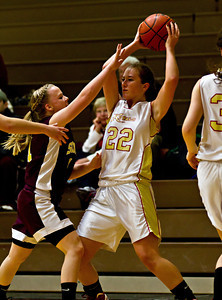 Scranton at Redeemer GBB-042 copy