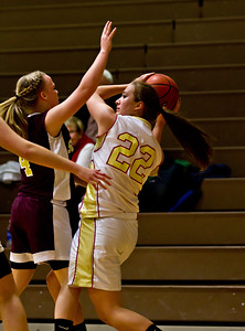 Scranton at Redeemer GBB-044 copy