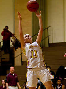 Scranton at Redeemer GBB-040 copy