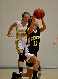 Scranton at Redeemer GBB-031 copy