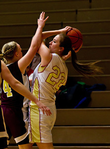 Scranton at Redeemer GBB-045 copy