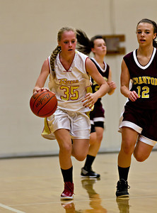 Scranton at Redeemer GBB-049 copy