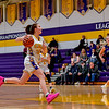 Christian Brothers Academy vs Hannibal - Girls Basketball - Dec 5, 2019