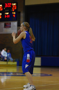 20120124_Girls_Basketball_A_DawsonBoyd_Noiseware4Full_059