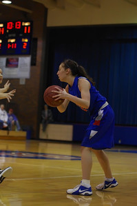 20120124_Girls_Basketball_A_DawsonBoyd_Noiseware4Full_028