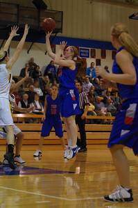 20120124_Girls_Basketball_A_DawsonBoyd_Noiseware4Full_045