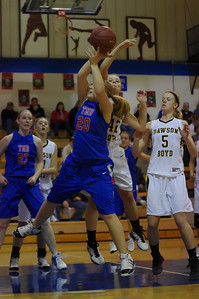 20120124_Girls_Basketball_A_DawsonBoyd_Noiseware4Full_041