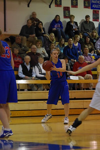 20120124_Girls_Basketball_A_DawsonBoyd_Noiseware4Full_038