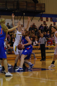 20120124_Girls_Basketball_A_DawsonBoyd_Noiseware4Full_063