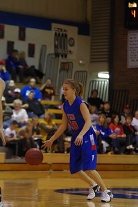 20120124_Girls_Basketball_A_DawsonBoyd_Noiseware4Full_053